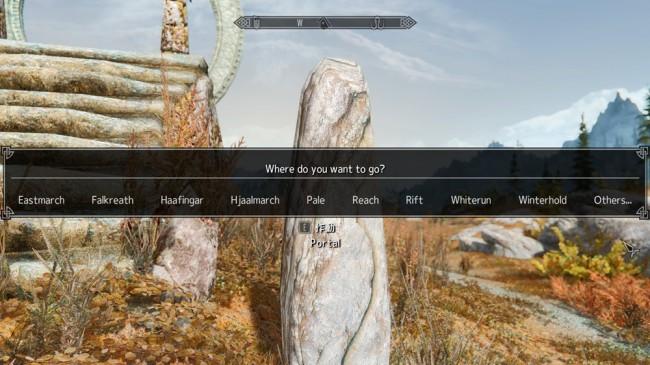Portals-of-Skyrim3