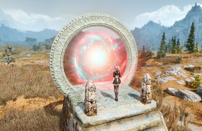 Portals-of-Skyrim4