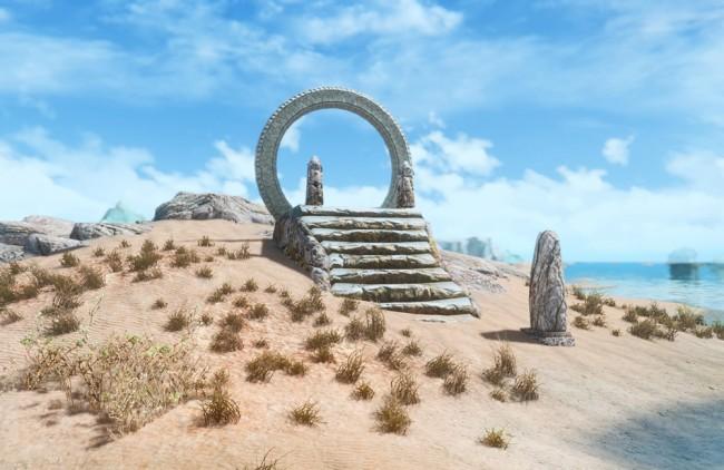 Portals-of-Skyrim5