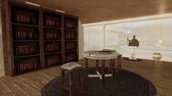 Modern-Safehouse11