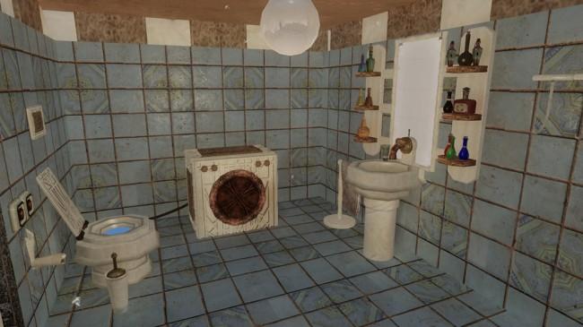 Modern-Safehouse15