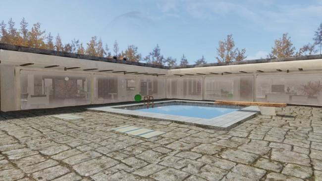 Modern-Safehouse7