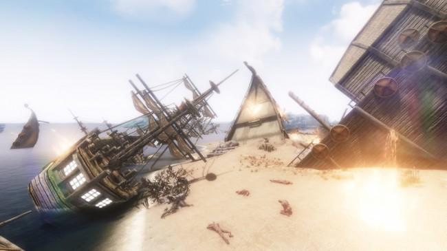 Skyrim-Battle-Aftermath10