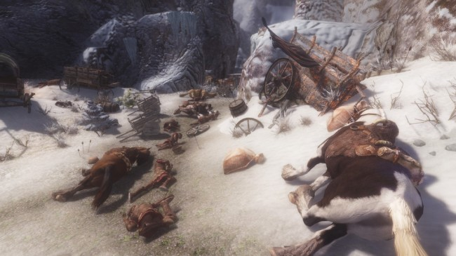 Skyrim-Battle-Aftermath13