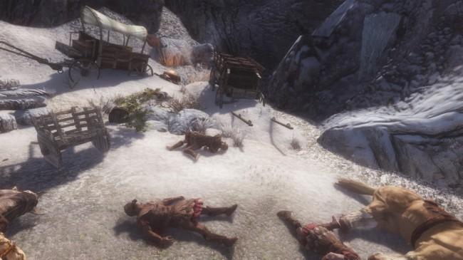 Skyrim-Battle-Aftermath14
