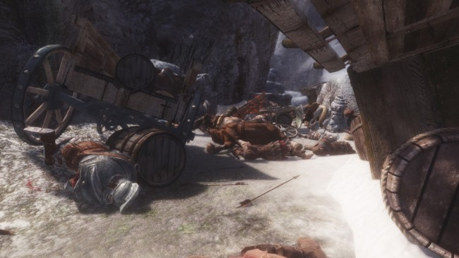 Skyrim-Battle-Aftermath15
