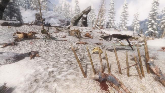 Skyrim-Battle-Aftermath3