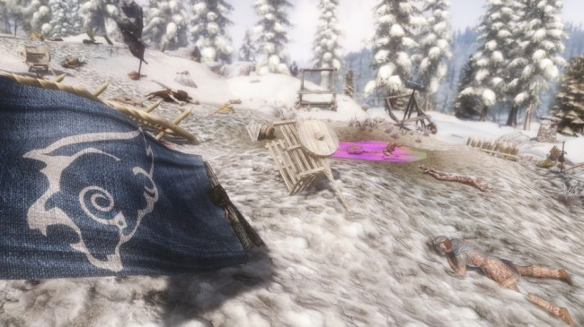 Skyrim-Battle-Aftermath5