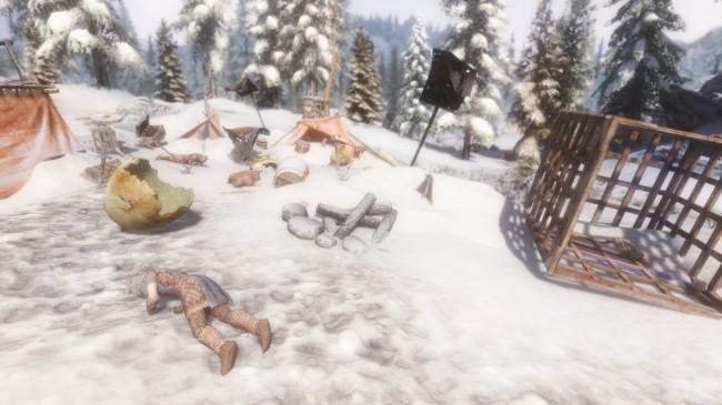 Skyrim-Battle-Aftermath6