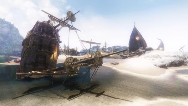 Skyrim-Battle-Aftermath8
