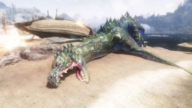 Skyrim-Battle-Aftermath9