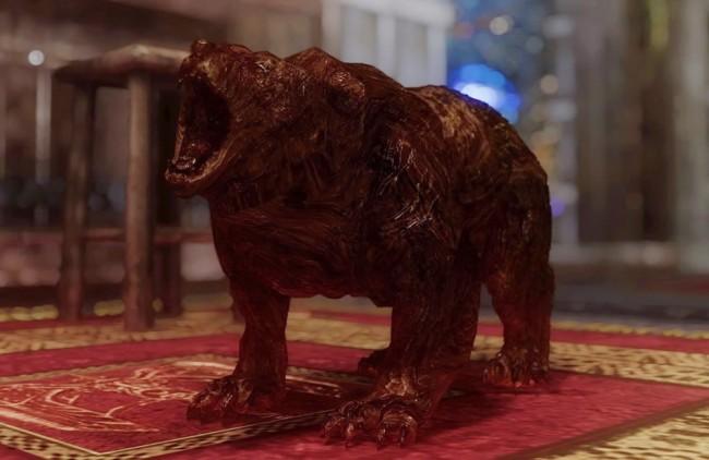 Souvenir-Bear02
