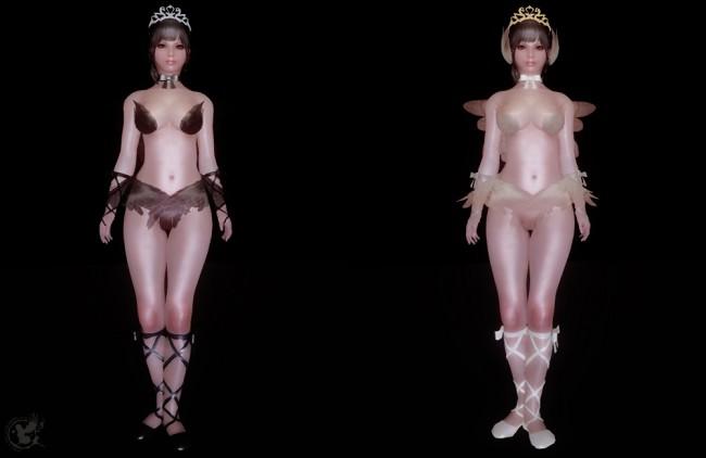 Swanoka-Bikini2