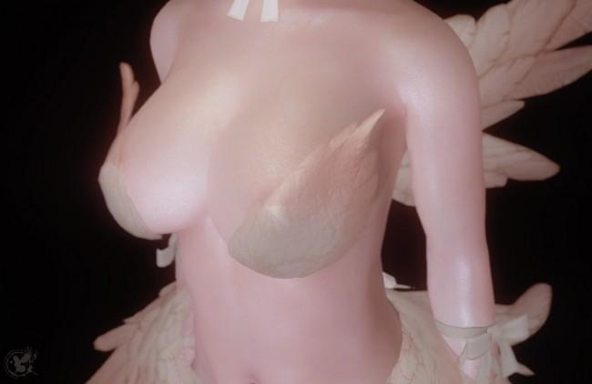 Swanoka-Bikini4