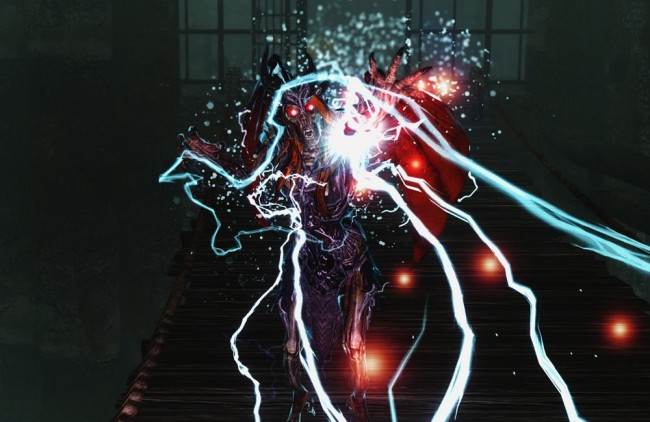 Voltage-skyrim5