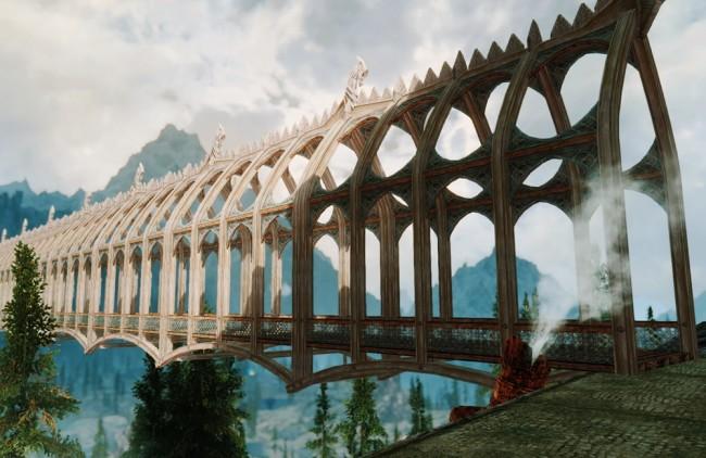 skybridge2