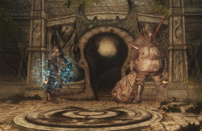 Sky-Haven-Temple-Guardians2
