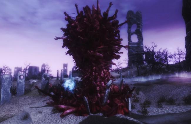 Soul-Trees-Interesting-Soul-Cairn2