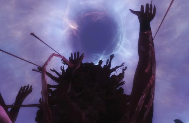 Soul-Trees-Interesting-Soul-Cairn5