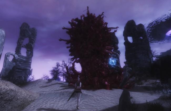 Soul-Trees-Interesting-Soul-Cairn6