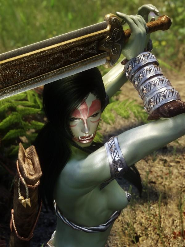 killingdoll-eyecatch-weapon-12