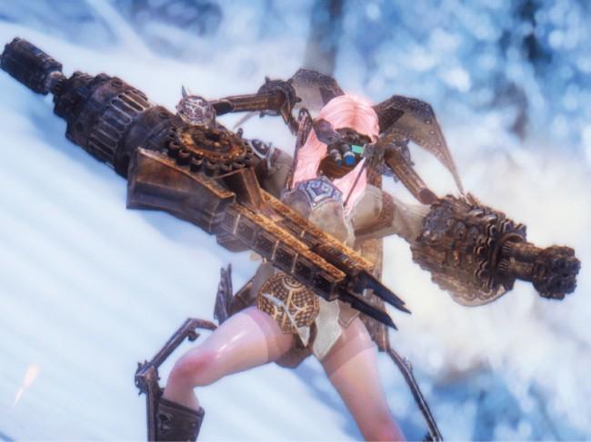 killingdoll-eyecatch-weapon-22