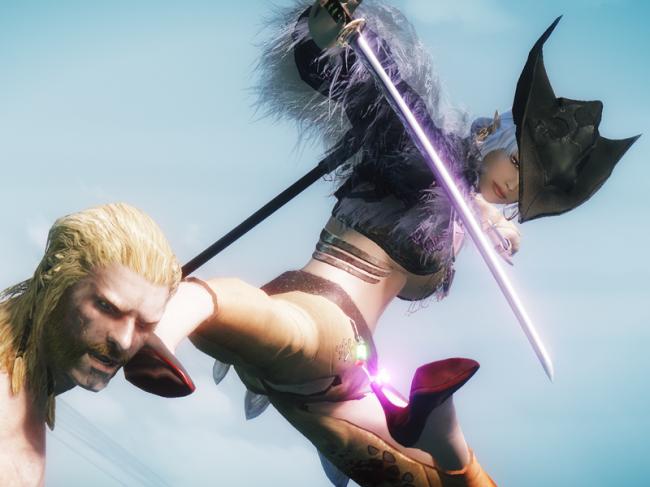 killingdoll-eyecatch-weapon-27