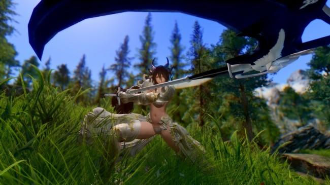 killingdoll-eyecatch-weapon-28