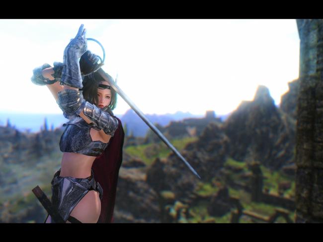 killingdoll-eyecatch-weapon-32