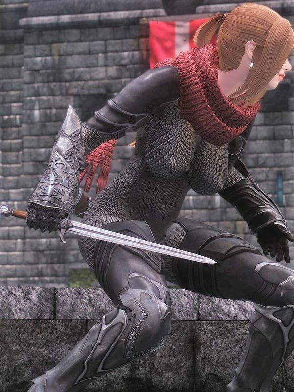 killingdoll-eyecatch-weapon-7