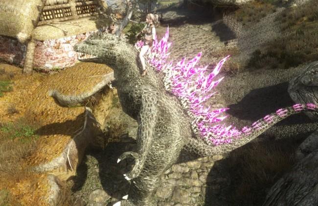 Godzilla-and-Co3