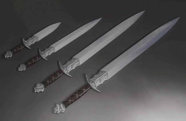 Fenrir-Blades2