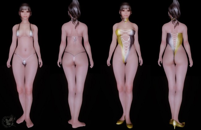 Yet-Another-DOA-Bikinis-Collection2
