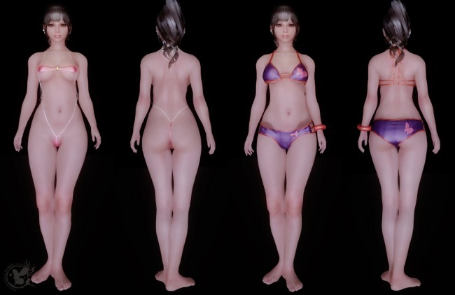 Yet-Another-DOA-Bikinis-Collection4