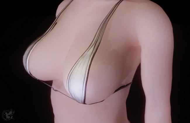 Yet-Another-DOA-Bikinis-Collection6