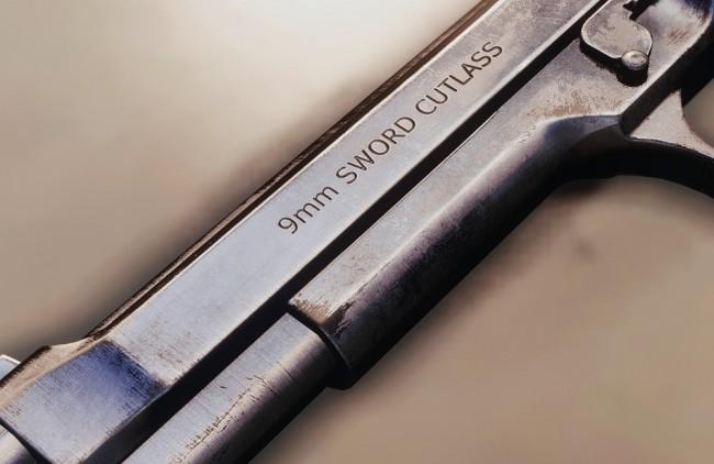 Beretta-92FS-Sword-Cutlass5