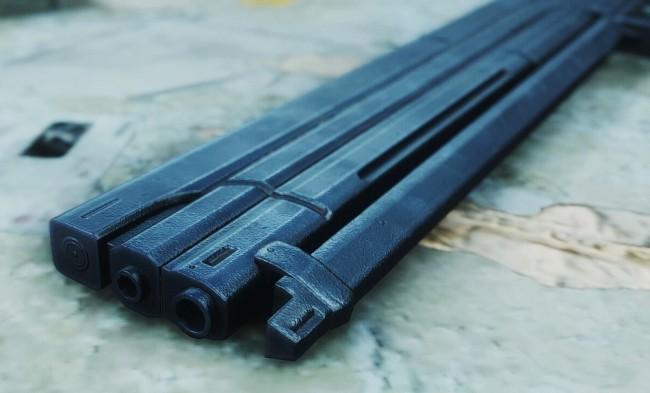 M2045-Magnum-Revolver-Rifle4
