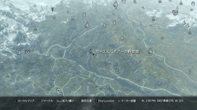 screenshot-kotsu-2-3
