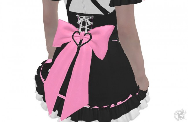 Vindictus-Maid-Outfit7