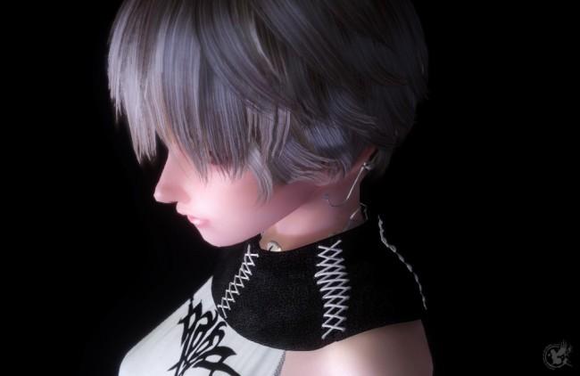 Dragon-Priestess-Outfit3