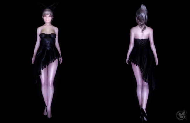 Ebony-Butterfly-Armor2