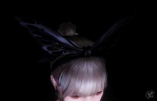 Ebony-Butterfly-Armor3