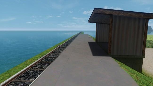 Skyrim-SeaWorld-Ver0_98-14