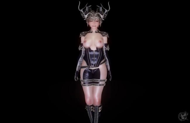 Dark-sin-XXtra8