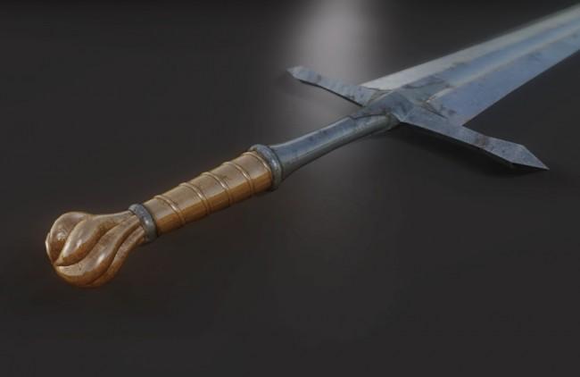 Drake-Knight-Greatsword3