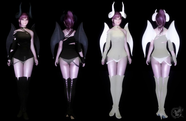 BDO-Ram-Horn-Witch2
