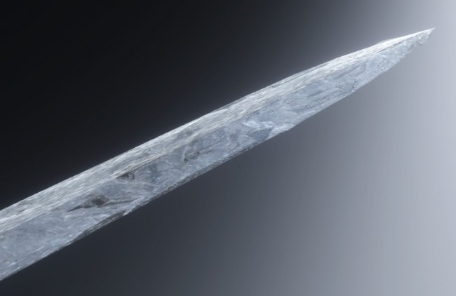 Helegel-Straight-Sword5