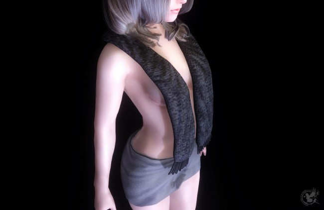 Sexy-Mix-skyrim-4