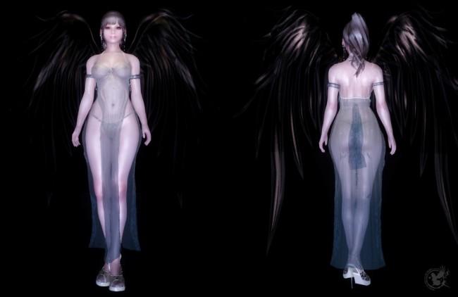 angel-skyrim2